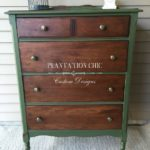 Your Home Will Look The Best With These Chest Of Drawers
