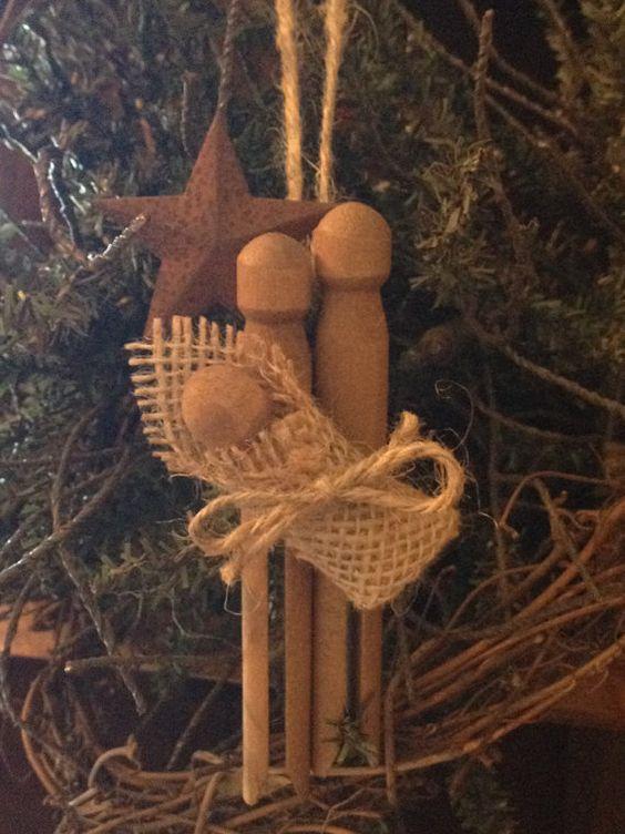 Top Ten Christmas Ornaments