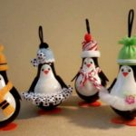 Top Ten Christmas Ornaments