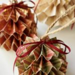 Paper Crafts – The Ultimate Craft Ideas
