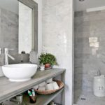 Make Your Bathroom Look Bigger With These Bathroom Decorating Ideas