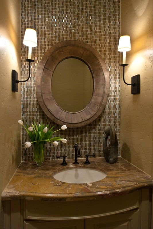 Bathroom Lighting Ideas You Would Want To Consider